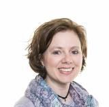 Yvonne Moser