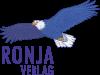 Logo_Ronja_Verlag_hoch-1024x775